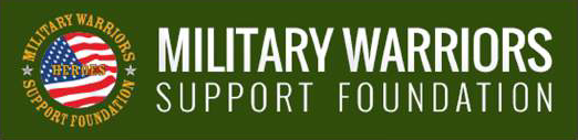 military warriors logo