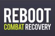 reboot combat logo